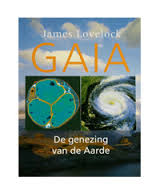 Gaia Lovelock